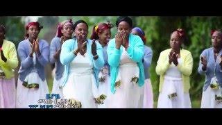 getlinkyoutube.com-Melaku Bireda - Ziyoze - (Official Music Video) - New Ethiopian Music 2016