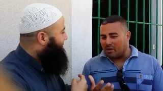 getlinkyoutube.com-Tarik Ibn Ali Shab Tamsaman Aghrom d waman تمسمان الخبز و الامان طارق ابن علي