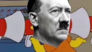Nazi Bart