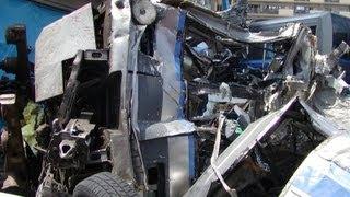 getlinkyoutube.com-福知山線脱線事故 運転手と司令員Cとの会話の記憶