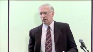 getlinkyoutube.com-Doug Casey - How To Invest Successfully 5/6