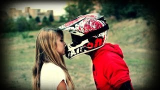 getlinkyoutube.com-TER Films - Girls, Motorcycles and Enduro