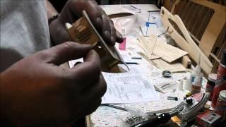 getlinkyoutube.com-Building a Puddle Bug Part 1