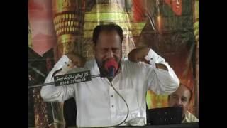 getlinkyoutube.com-molvi manzoor hussain solangi ( and ) sayed gada hussain shah 19 zulhaj 2014 ( part 10 )