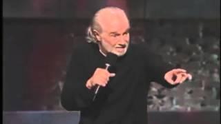 getlinkyoutube.com-George Carlin - Sun God
