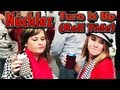 Nucklez - Turn It Up Roll Tide f. Mick Swagga of Gambit Family 2013 Tailgating Song