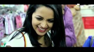 getlinkyoutube.com-Bhavana Marriage News