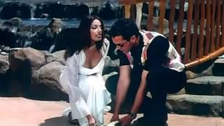 getlinkyoutube.com-Kaun Main Haan Tum - Ajnabee (2001) *HD* 1080p Music Video