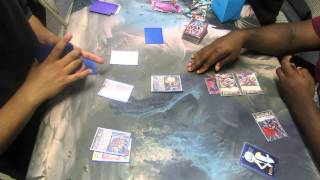 getlinkyoutube.com-Cardfight Vanguard:Nova Grappler  Raizers(Stride) VS Nubatama (Stride) Game 1 and Game 2