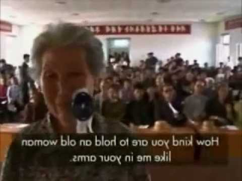 Inside Undercover In North Korea 5 of 5