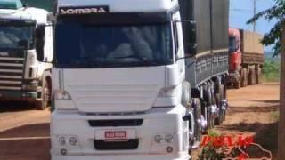 getlinkyoutube.com-xote dos caminhoneiros os filhos do rio grande