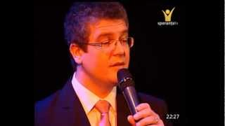 Christall Quartet - Se-arata zorii