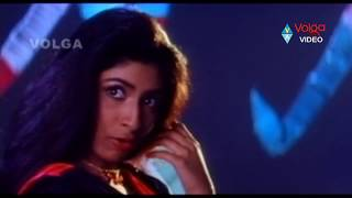 getlinkyoutube.com-Andaru Andare Songs | Mogga Bugga | Vinod Kumar, Subhasri | HD