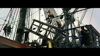getlinkyoutube.com-De Scheepsjongens van Bontekoe Trailer [HD]