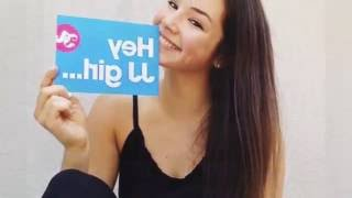 JJGIRL Jacalyn Tatro Unboxing Video