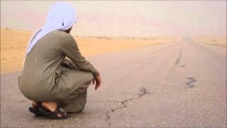 getlinkyoutube.com-حسين العلي - جلسه نادره - لا ذكرت الماضي يلي به شقيت