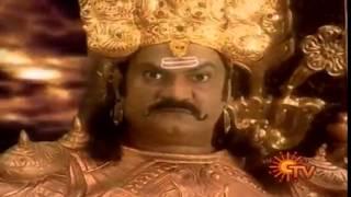 getlinkyoutube.com-Ramayanam Episode 99