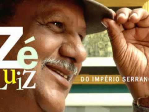 Malandros Maneiros - Zé Luiz