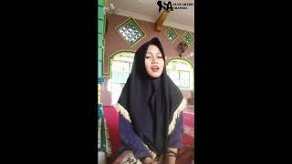 Sholawat Ghuroba - Orang Asing 2