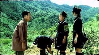 getlinkyoutube.com-Cô Giáo Và Thanh Niên Lạ Mặt Full HD   Phim Tình Cảm Việt Nam Hay