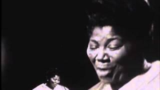 getlinkyoutube.com-Mahalia Jackson - Didn't It Rain