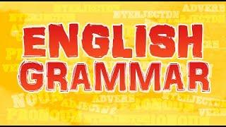 getlinkyoutube.com-English Grammar Lessons for Beginners and Kids | Basic English Grammar Understanding