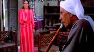 getlinkyoutube.com-فيلم سعد اليتيم - احمد زكي