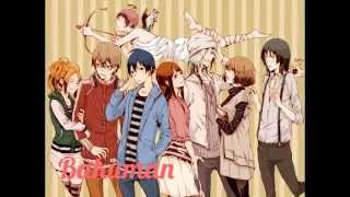 getlinkyoutube.com-Top 10 Anime Romance/Comedy/School