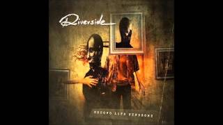 getlinkyoutube.com-Second Life Syndrome (Full Album ) - Riverside  (HQ)