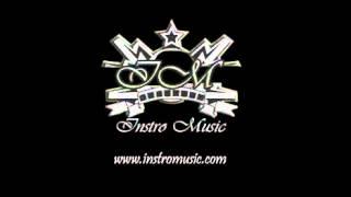 getlinkyoutube.com-Aesop Rock   Coma instrumental