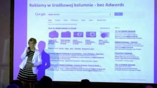 Google Shopping w polskich realiach