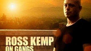 getlinkyoutube.com-Ross Kemp Mondo Criminale - Città Del Capo