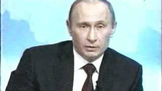 getlinkyoutube.com-Путин о Сталине - Putin about Stalin