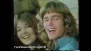 Jeans USTOP (Liberdade) - 1976