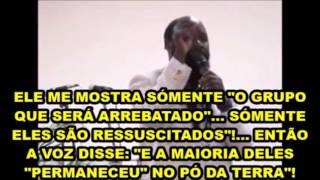 getlinkyoutube.com-SÓ OS QUE SE ESFORÇAREM ENTRARÃO NO REINO!!! DAVID OWUOR