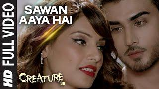 "getlinkyoutube.com-""Sawan Aaya Hai"" FULL VIDEO Song | Arijit Singh | Bipasha Basu | Imran Abbas Naqvi"