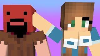 getlinkyoutube.com-Top 5 Player School Animations | Awesome Player School Animations - Minecraft