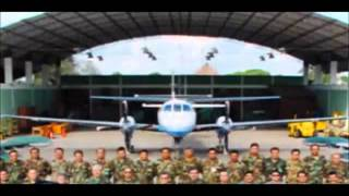getlinkyoutube.com-A Partir del Avión Nº 21 El Perú va a Producir en su Totalidad los KT-1P