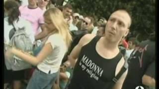 getlinkyoutube.com-Esperando a Madonna