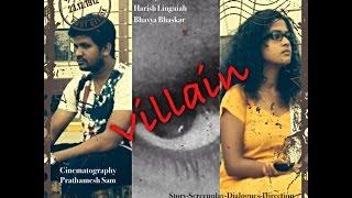 getlinkyoutube.com-Villain Kannada Short Movie