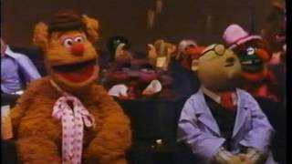 getlinkyoutube.com-Opening to The Muppet Movie 1980 VHS [1981 reprint]