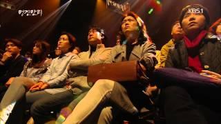 getlinkyoutube.com-명견만리 - 일본이 직면한 위기 '인구절벽', 한국에 똑같이 드러난다, #장진 20150402
