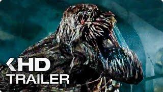 getlinkyoutube.com-RESIDENT EVIL 6: The Final Chapter Trailer 4 (2017)