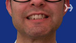getlinkyoutube.com-How to Make Basic Beatbox Sounds