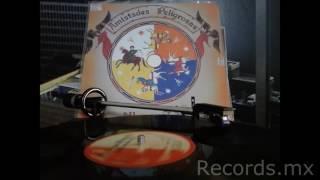 getlinkyoutube.com-Amistades Peligrosas - La Ultima Tentación [Vinyl] Lado A