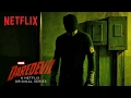 Marvels Daredevil - Hallway Fight Scene - Netflix [HD]