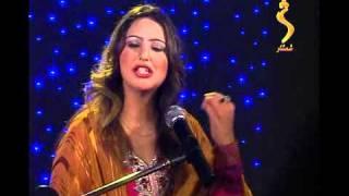 getlinkyoutube.com-Saaz Ao Awaz Azra Iqbal Clip 2.mp4
