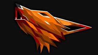 getlinkyoutube.com-Black Ops 3 WOLF Emblem Tutorial