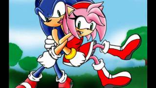getlinkyoutube.com-Amy Rose Smile