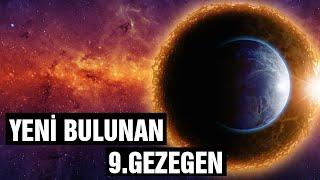 getlinkyoutube.com-Güneş Sistemimizde Yeni Bulunan 9. Gezegen Hakkında Bilgiler